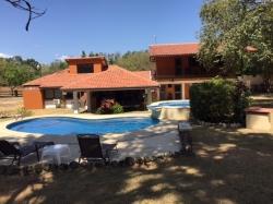 Casa Tropica in Coronado