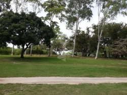 Lot in Coronado Club Ecuestre