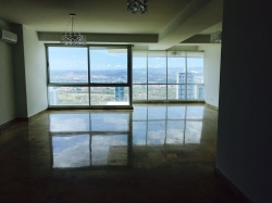 Unfurnished Apartment in Costa del Este