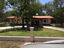 Single Family Home for sale on over 1/2 Acre in El Valle