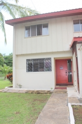 4 Bedroom Town Home for Sale in Howard, of Panama Pacifico