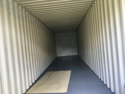 Profitable and growing storage business for sale in Chiriqu�