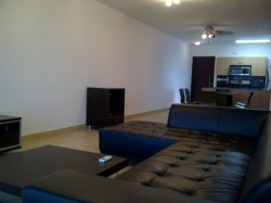 Rental Apartment beside de Andres Bello Park