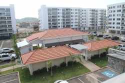 2 Bedroom Apartment available for Long Term Rental in Woodlands of Panama Pacifico