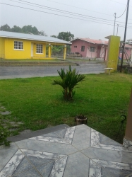Best buy! House in Bugabe, Chiriqui