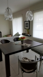 3 bedroom Apartment for Sale in Bijao Beach Club & Residences