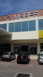 Commercial establishment for Sale in Las Cumbres!