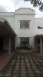 Large house in the best area of El Valle at a very attractive price
