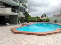 2 bedroom apartment for sale in PH Sun Tower of Panama City
