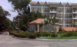 2 Bedroom, Furnished Unit in Albrook Park available for long term rent.