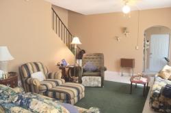 4 bedroom Duplex for sale in Balboa, Ancon