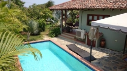 ** PRICED TO SELL** Casa Isabella in Pedasi