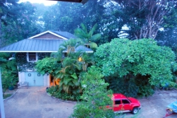 3 bedroom home in Gamboa available for Purchase or Rent
