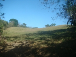 PRICE OFFER, 2 HECTARE PROPERTY WITH EXCELENT PANORAMIC VIEWS
