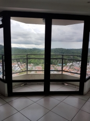 4 bedroom penthouse available for sale or rent in PH Crown of Dos Mares