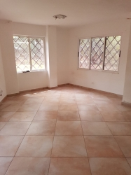 6 bedroom duplex available for rent in Albrook