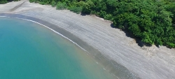 Beautiful ocean-front lots on Boca Brava - Incredible Real Estate Opportunity