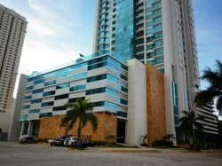 Exclusive Tower for Sale or Rent
