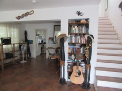 Gamboa apt for sale steps from the Canal