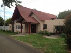 2 Bedroom House in Los Santos