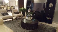 Private apartment for sale in Punta Paitilla