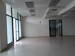Local Ground Floor CG2