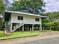 3 bedroom home available for rent in Gamboa