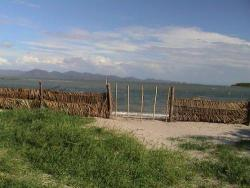 Bay front Lots for Sale in Punta Chame