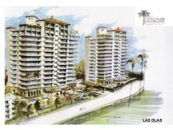 Vista Mar Resort - Las Olas II