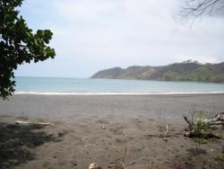 5400 mt2 in Cambutal Beach, Azuero