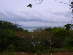 Building lot just 30 Minutes from Panama City