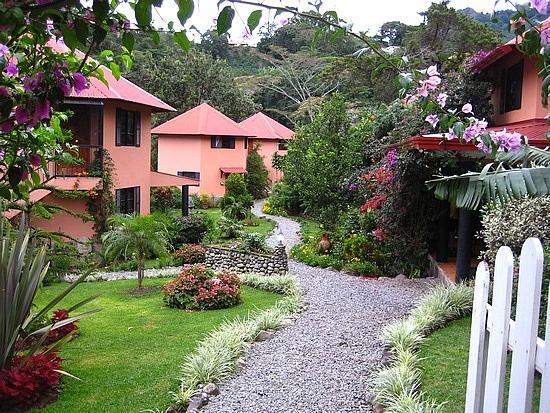 Panama Property Taxes